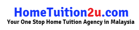 Home Tuition 2u